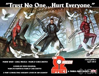 daredevil-vol-3-20120229112109733 ComicList: Marvel Comics for 04/11/2012