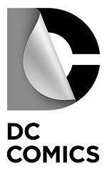 dc-logo1 DC Comics Fall 2012 trade paperback and hardcover schedule
