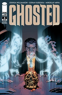 ghosted3_2ndptg ComicList: Image Comics for 10/16/2013