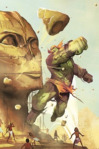 hulk13timetravelvar ComicList: Marvel Comics for 09/11/2013