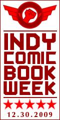 icbw_banner_vertical Sneak Peak Of The 12/30/2009 ComicList