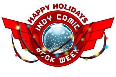 icbw_blog_christmas ComicList for 12/30/2009