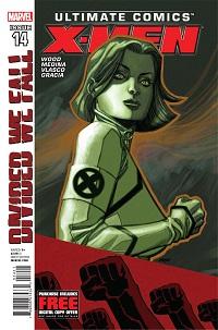 prv12906_cov ComicList: Marvel Comics for 07/11/2012