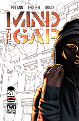 rp_Mind-The-Gap02-Cover-2nd-PRINT ComicList: Image Comics for 07/25/2012