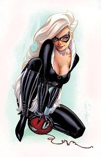 superior20manaravar ComicList: Marvel Comics for 10/30/2013