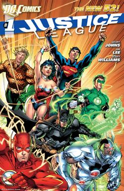 117275_389755_2 ComicList: DC Comics for 02/15/2012