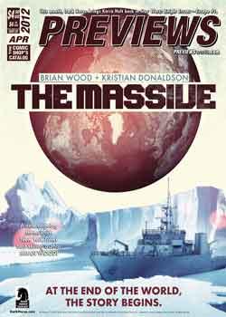 119428_401091_4 Preview the April 2012 PREVIEWS Catalog