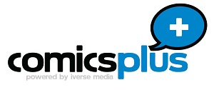 1338996601 ComicsPlus to release entire Visionary publishing line