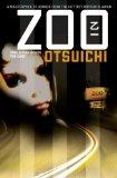 41vikWXUkL_SL160_ VIZ Media Imprint Haikasoru To Debut ZOO And USUPER OF THE SUN