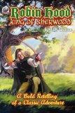 51CW5YdZfeL._SL160_ Airship 27 Productions announces ROBIN HOOD KING OF SHERWOOD