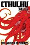 51H7fNaTgBL._SL160_ Cthulhu Tales Vol. 2 wins 2010 Great Graphic Novels For Teens Award