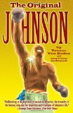 51PuSSz4bxL._SL160_ Heavyweight champion biography The Original Johnson now in stores