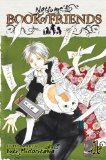 51hcIG8YHTL._SL160_ Natsume's Book Of Friends: a list no one wants to be on