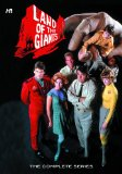 51pSwHSfnUL_SL160_ Hermes Press announces Land Of The Giants The Complete Series