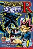 61KDQgQA46L_SL160_ VIZ Media manga releases for 4th quarter of  2009