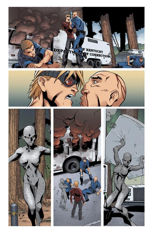 AOXALPHA_Preview5 First Look At AGE OF X: ALPHA