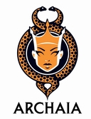 Archaia_Logo Archaia Entertainment signs distribution deal with PGW