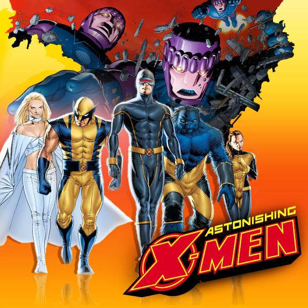 AstonishingX-Men_MotionComic_Cover Astonishing X-Men Motion Comic Is A Hit On iTunes