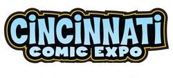 CincinnatiComicExpo2011 Steranko to replace Infantino at Cincinnati Comics Expo