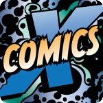 Comics_icon._SL150_V164357746_ ComicList: Digital Comics for 07/31/2013