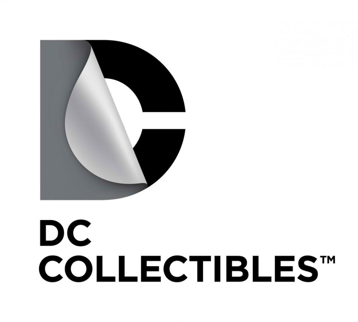 DC_Collectibles_tm_vert_rgb DC Collectibles to sell products directly to fans