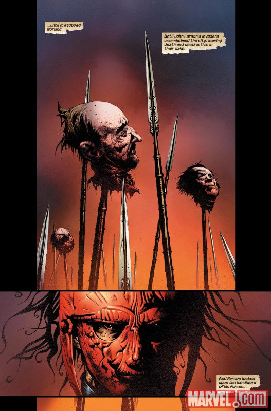 DT_BattleofJerichoHill_01_Preview5 Dark Tower: The Battle of Jericho Hill Begins Today