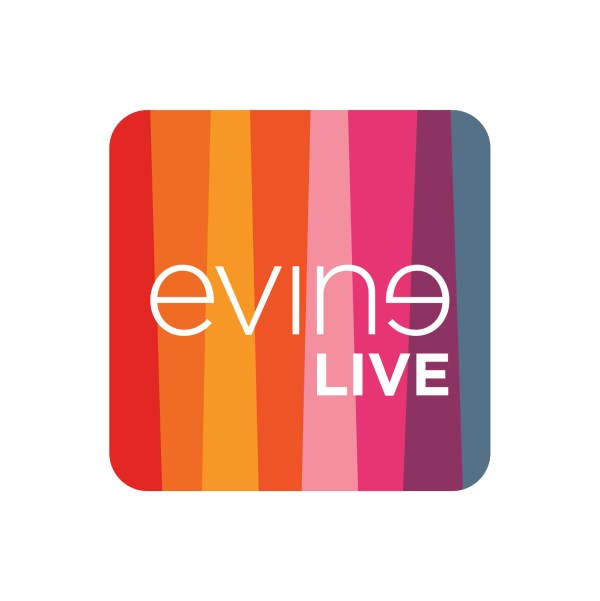 Evine Hosts List - Year of Clean Water