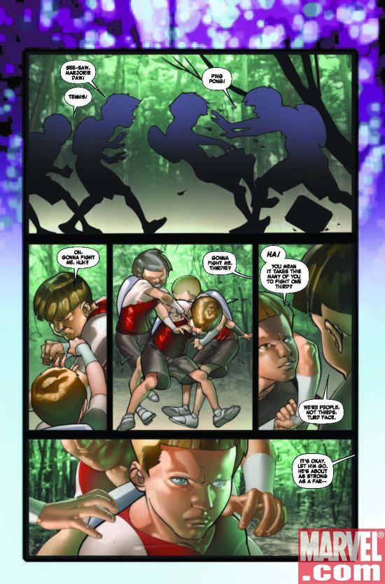 EndersGame_BattleSchool_01_Preview6 Ender's Game: Battle School #1 Preview