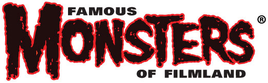 FamousMonsters_red IDW Publishing to reboot Famous Monsters of Filmland