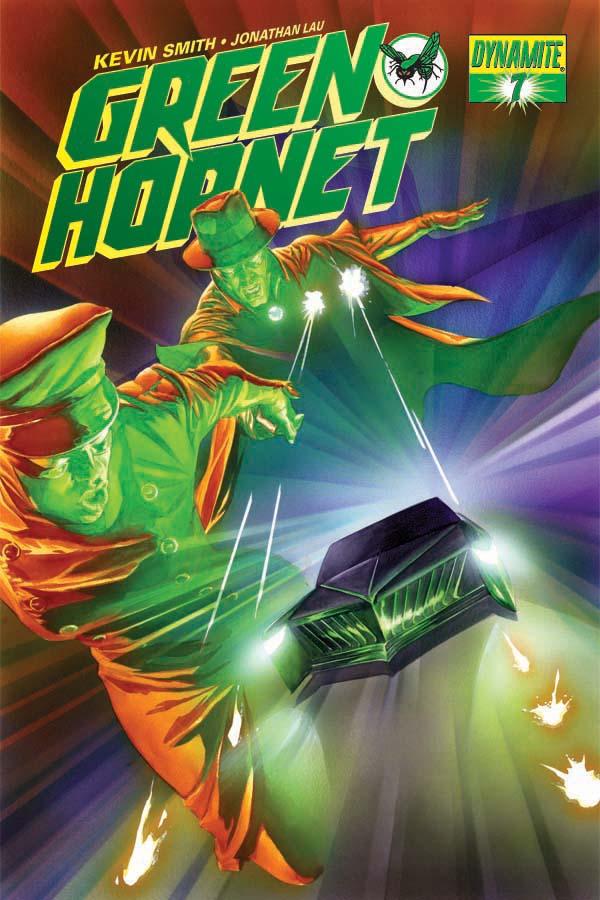 GH07-cov-Ross Green Hornet mythos expands in September