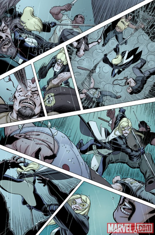 HEMB_2_Preview3 First Look At Hawkeye And Mockingbird #2