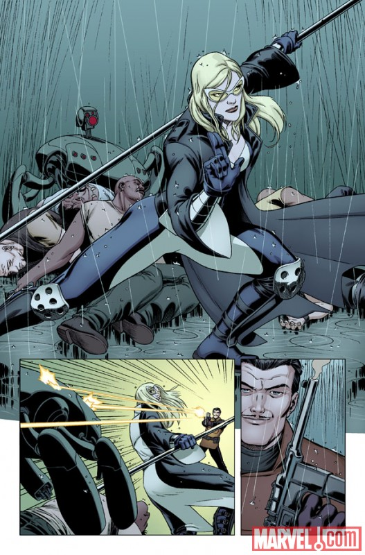 HEMB_2_Preview4 First Look At Hawkeye And Mockingbird #2
