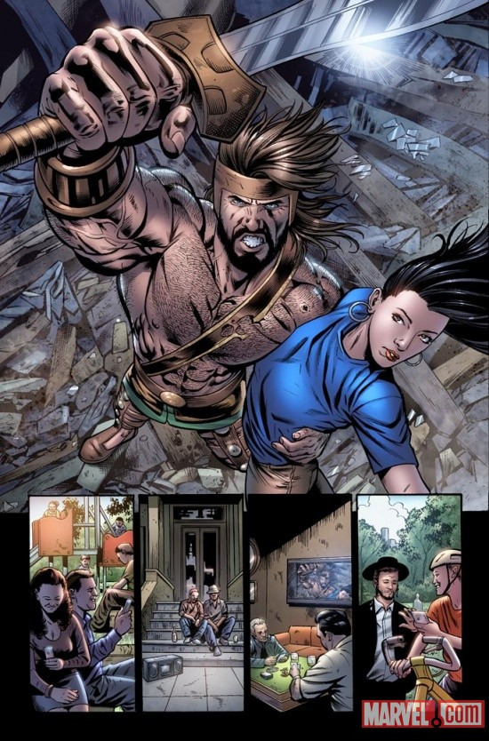HERC_2_Preview5 First Look At HERC #2