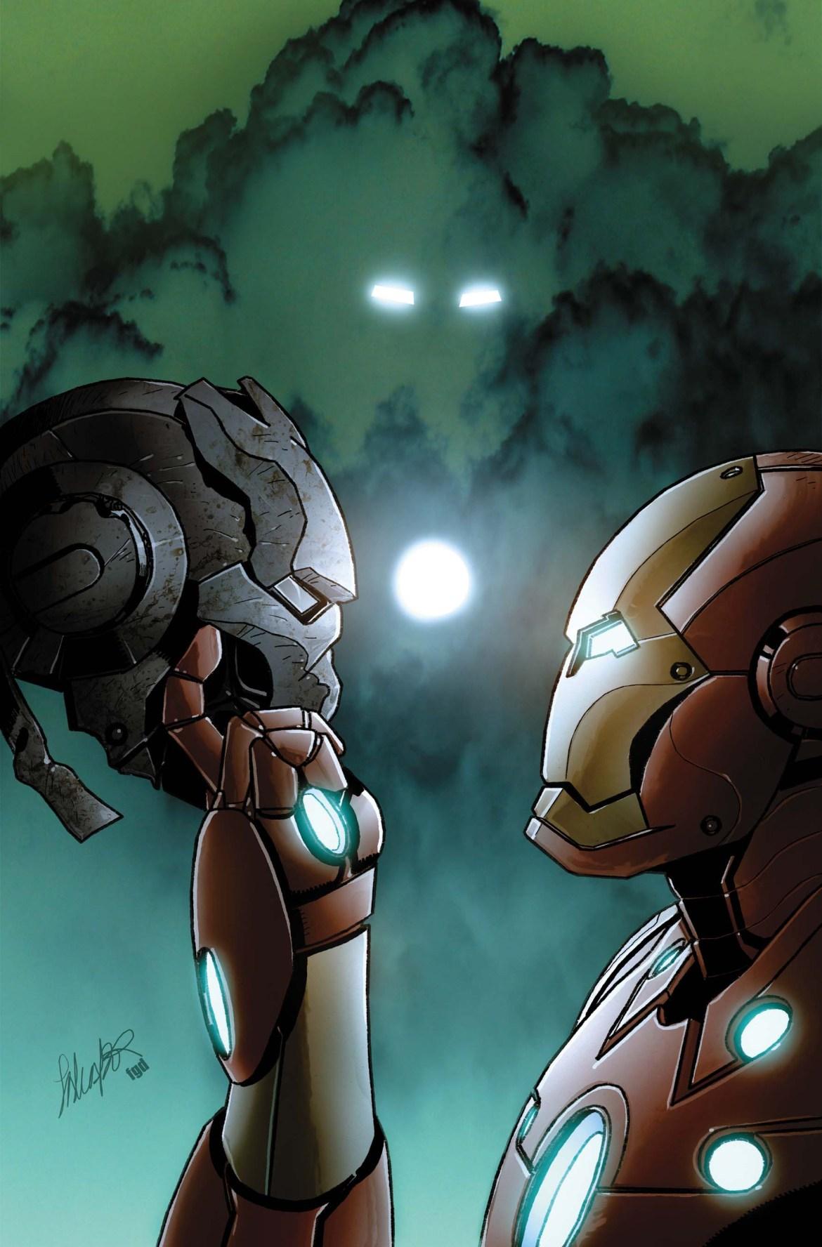 IM20_3_Cover Iron Man 2.0: War Machine Evolved