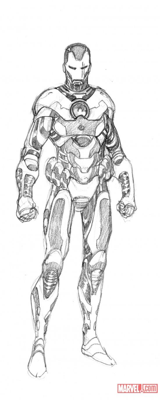 IM20_DESIGN1 Iron Man 2.0: War Machine Evolved