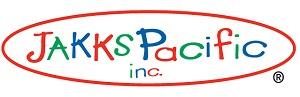 Jakks-Pacific2 JAKKS Pacific to create Super Hero Squad plush toys for Marvel