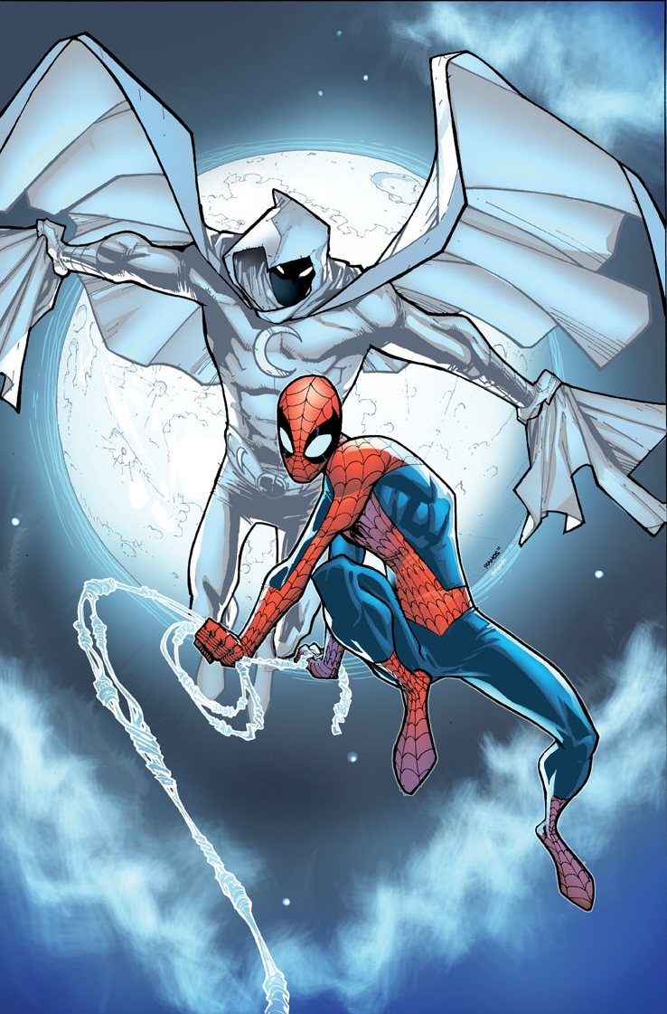 MOON_KNIGHT_1_VariantRamos First Look at MOON KNIGHT #1