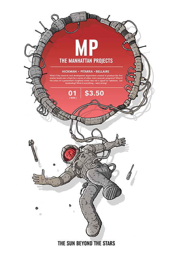 ManhattanProjects_SBTS_01_1 Hickman and Pitarra return to THE MANHATTAN PROJECTS