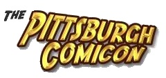 PittsburghComicon_1255137788237 Archie's Dan Parent to appear at Pittsburgh Comicon 2011