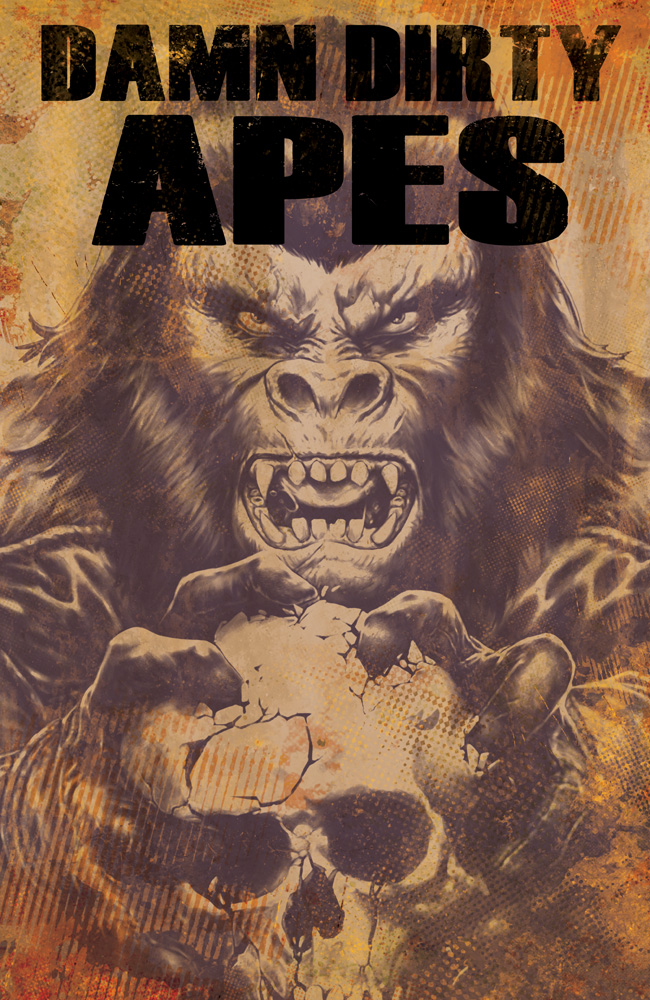 Planet_of_the_Apes_01_CVRC First look at PLANET OF THE APES #1