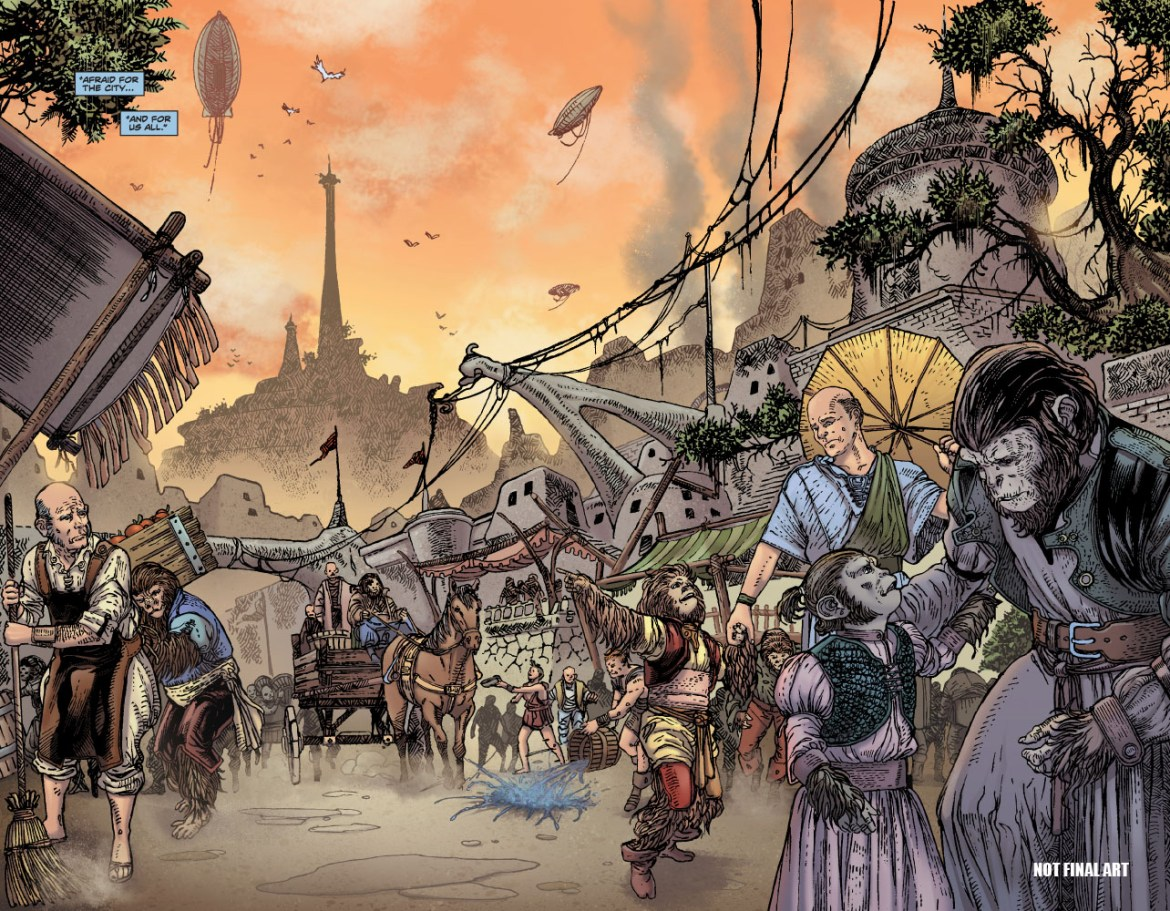 Planet_of_the_Apes_01_Preview_Page_04_05 First look at PLANET OF THE APES #1