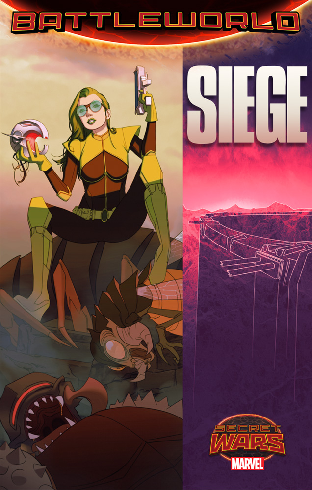 SIEGE_1_Cover Shield is the last line of defense on Battleworld