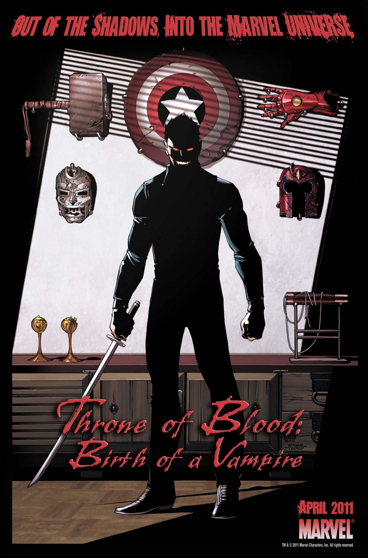 THRONEOFBLOOD_BIRTHOFAVAMPIRE Fear Itself: Today A Vampire Is Born