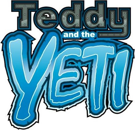 TeddyandtheYetibluelogo Teddy And The Yeti switches to Haven Distributors