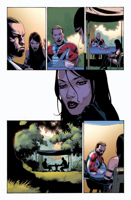 UNCANNY_XFORCE_6_Preview2 First Look at UNCANNY X-FORCE #6