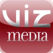 VIZManga-AppIcon VIZ Media drives digital content innovation with VIZ Labs