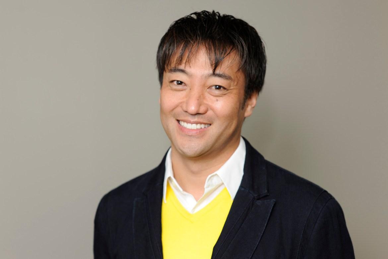 VIZMedia-KenSasaki-01-sm Ken Sasaki named VIZ Media President and CEO