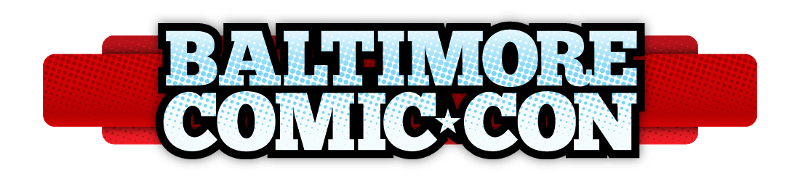 baltimorecomiccon Stan Lee to be Baltimore Comic-Con 2011 Guest of Honor