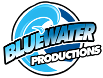 bluewater_logo Bluewater Productions September 2009 Solicitations