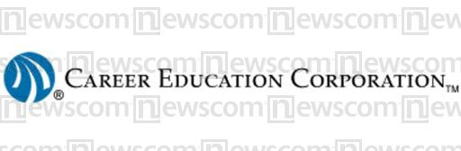 career_education_corporation 2009 Design Scholarship Challenge Announced; Chance To Work For DC Comics